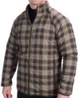 Columbia Sportswear Half Life II Jacket