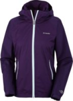 Columbia Sportswear Hot Thought Omni-Heat Jacket
