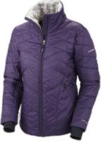 Columbia Sportswear Kaleidaslope II Jacket