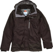 Columbia Sportswear Lhotse Mountain II Interchange Parka