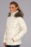 Columbia Sportswear Mercury Maven II Jacket