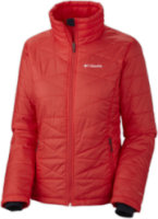 Columbia Sportswear Mighty Lite III Jacket