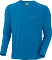 Columbia Sportswear Mountain Tech II Shirt