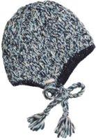 Columbia Sportswear Peruvian Hat