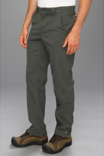 promotion new release top-rated cheap Columbia Sportswear Men's Insect Blocker Pants