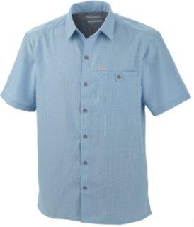 Columbia Sportswear Declination Trail Shirt