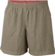 Columbia Sportswear Sandy River Short
