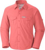 Columbia Sportswear Silver Ridge II Shirt