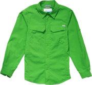 Columbia Sportswear Silver Ridge Shirt