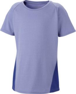 Columbia Sportswear Silver Ridge Tee