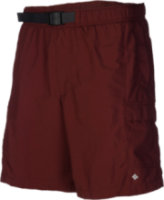 Columbia Sportswear Snake River II Water Short