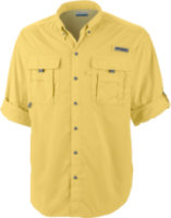 Columbia Sportswear Bahama II Long-Sleeve Shirt