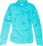 Columbia Sportswear Silver Ridge L/S Shirt