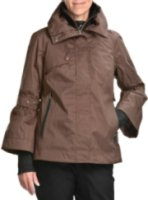 Columbia Sportswear The Hayworth Jacket