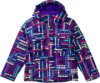 Columbia Sportswear Triple Run II Jacket