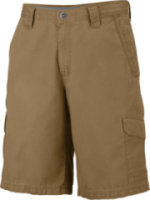 Columbia Sportswear Ultimate Roc Cargo Short