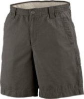Columbia Sportswear Ultimate Roc Short