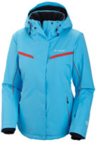 Columbia Sportswear Veloca Point Jacket