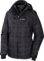 Columbia Sportswear Whirlibird Interchange Jacket