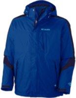 Columbia Sportswear Whirlibird II Interchange Jacket