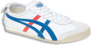 Asics Mexico 66 Shoes
