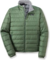 Cordillera Aiguille Down Sweater - - 2012 Special Buy