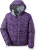 Cordillera Sierra Crest Down Jacket - - 2012 Special Buy