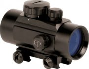 Cp Tactical Center Point Tactical Red And Green Dot Sight