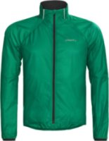 Craft Sportswear High-Performance Run Featherlight Jacket