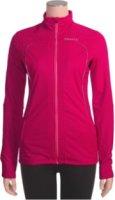 Craft Sportswear PXC Storm Jacket