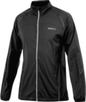Craft Sportswear Active Run Jacket