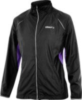 Craft Sportswear Active Run Jacket