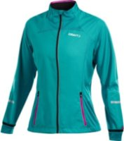Craft Sportswear High-Performance Run Jacket