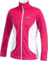 Craft Sportswear PXC Soft Shell Jacket
