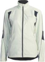 Craft Sportswear PXC Light Jacket