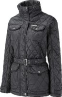 Craghoppers Lunsdale Quilted Jacket