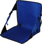 Crazy Creek HEX 2.0 Chair