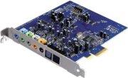 Creative Labs Sound Blaster X-Fi Xtreme Audio PCI Express Sound Card