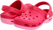 Crocs Duet Core Plus Clog