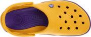 Crocs Front Court Clog
