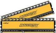 Crucial Technology 8GB (2x4GB) Ballistix Tactical Series 240-Pin DIMM DDR3 PC3-14900 Memory Module Kit