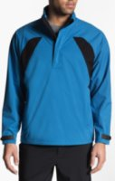 Cutter & Buck Half Zip Jacket XX-Large