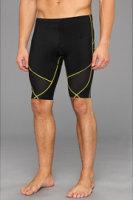 CWX Ventilator Tri-Shorts