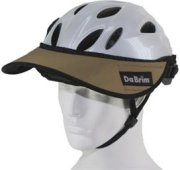 ae855cce Da Brim Rezzo Helmet Visor