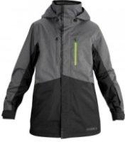 Dakine Fuse Shell Snowboard Jacket
