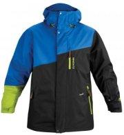 Dakine Ledge Shell Snowboard Jacket