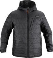 Dakine Pulse Hooded Jacket