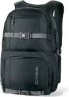 Dakine Quest Backpack