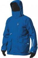 Dakine Rival Insulated Snowboard Jacket