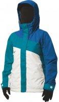 Dakine Tandy Insulated Snowboard Jacket